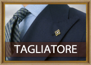 タリアトーレ